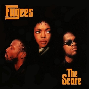 """23 Years Ago Today: The Fugees Released """"The Score"""""""