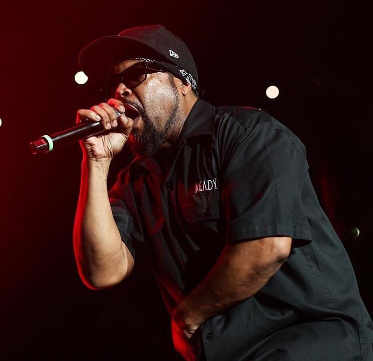 #KrushGroove 2019: 10th Anniversary Highlights Feat. Ice Cube, Bone Thugs-N-Harmony, DJ Quik, Warren G + MORE [WATCH]