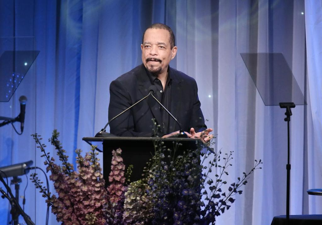 Ice T Says New Body Count Album Is In The Works