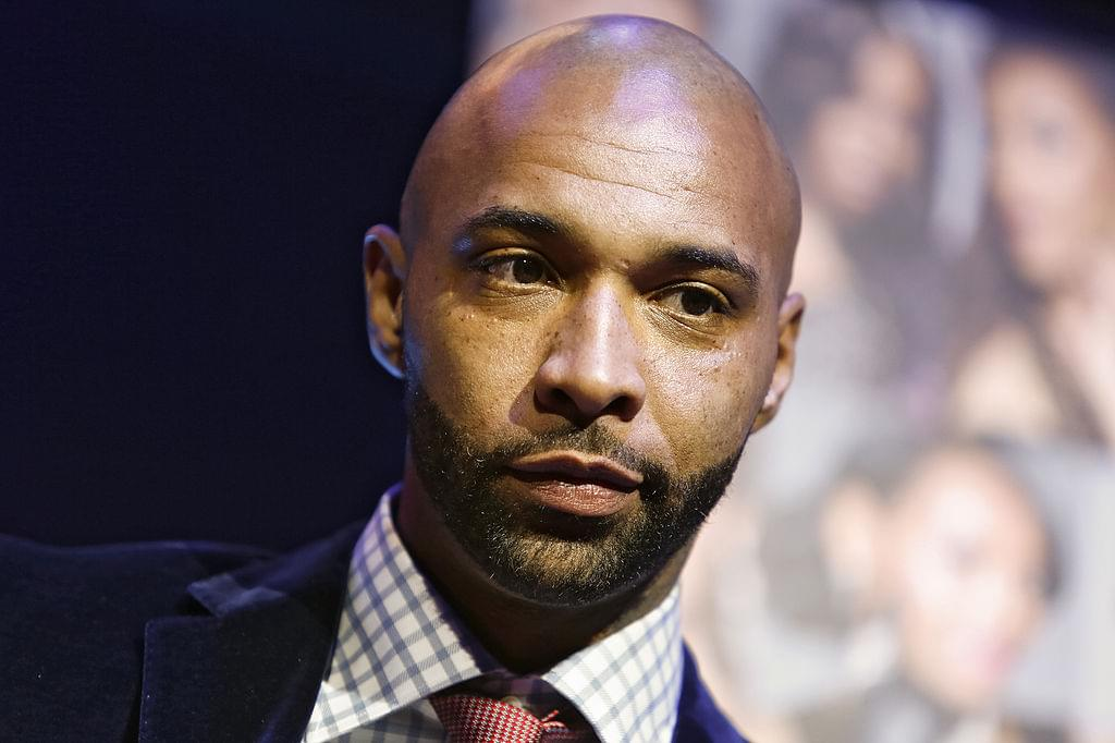 "Joe Budden To Kanye West: ""Justifying Bigotry On Your People"""