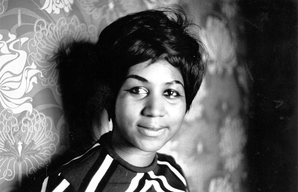 Aretha Franklin's Estate Needs To Reportedly Sell Property to Pay $5.2 Million Tax Debt