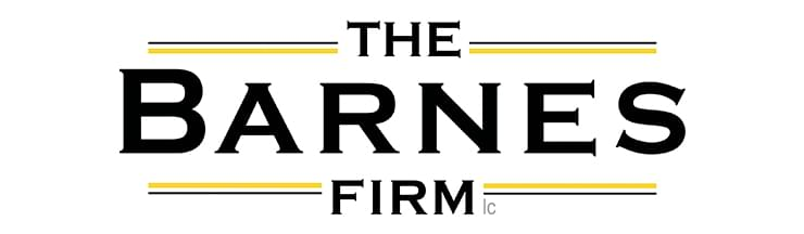 The Barnes Firm