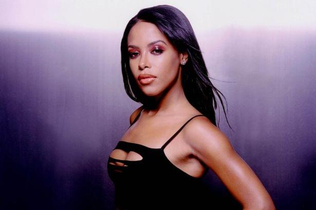 Aaliyah Wax Figure Coming To Las Vegas' Madame Tussauds