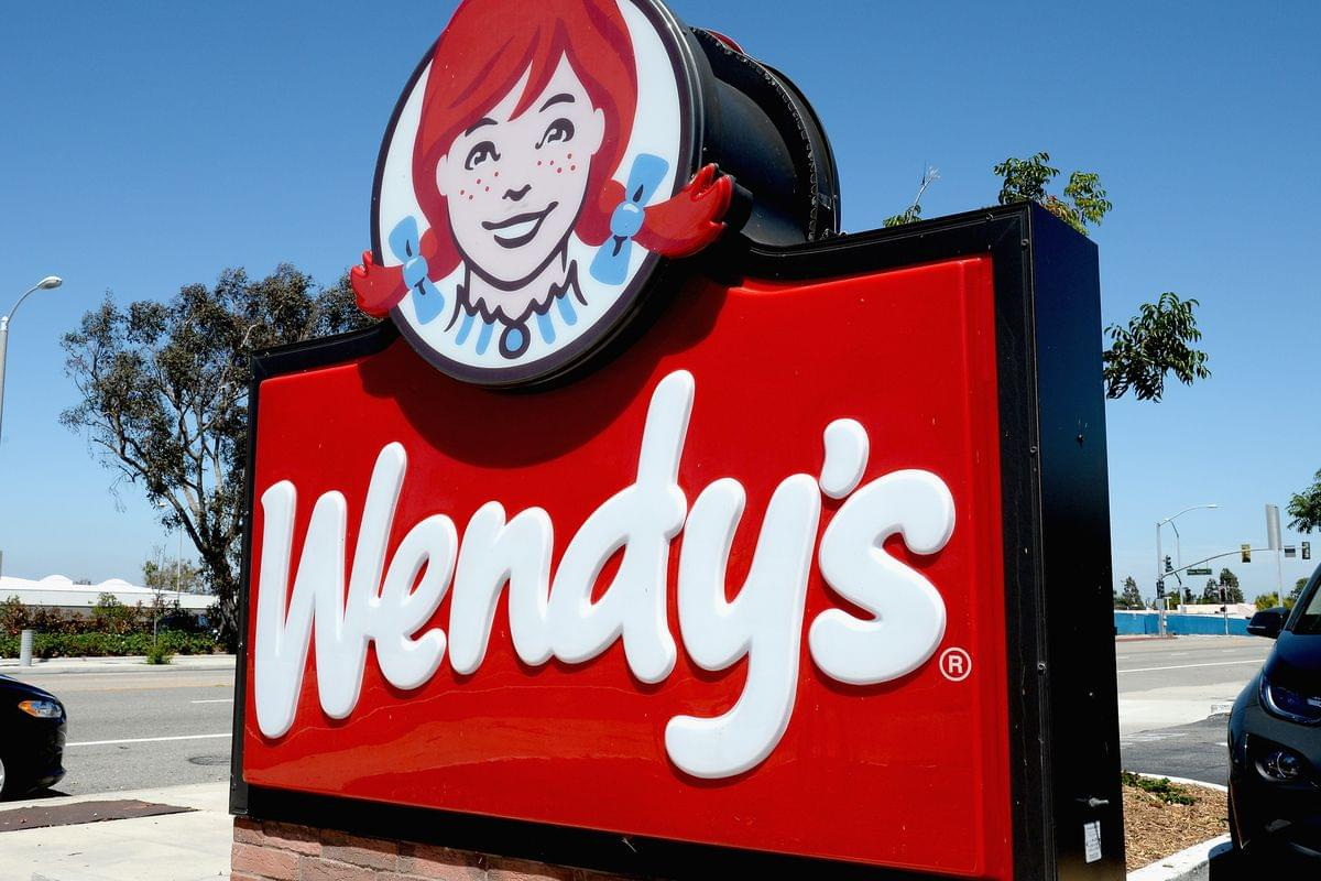 Find Out How To Get Free Spicy Chicken Nuggets From Wendy's