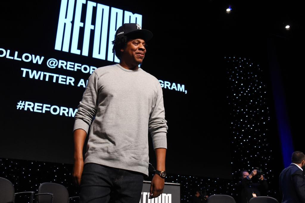 Jay-Z Sends Meek Mill A Rolex As VIP Pass