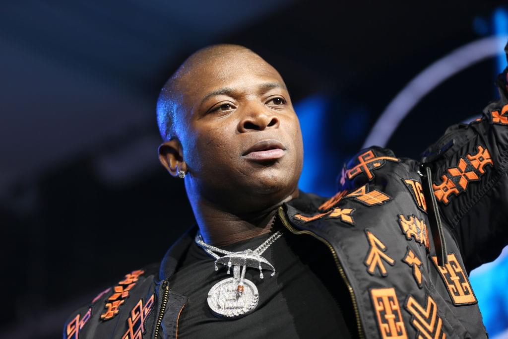 """O.T. Genasis Upset That """"Never Knew"""" Was Pulled From YouTube"""