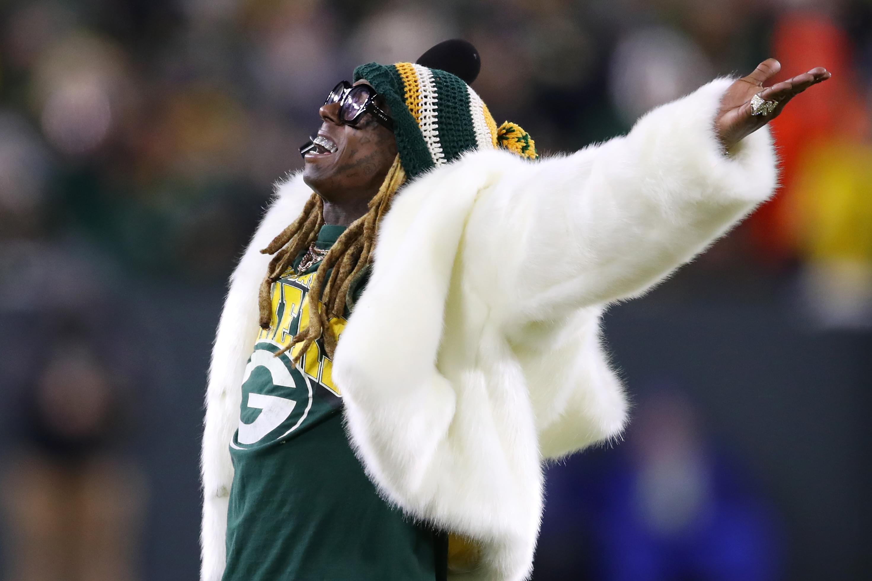 Lil Wayne Is Returning To Drai's Nightclub