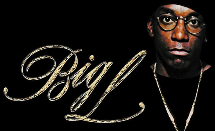 'The Legend Of Big L' Documentary Trailer Released