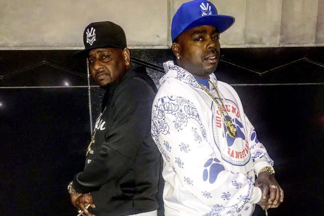 Daz Dillinger & Capone Detail Docuseries With Kurupt + Say Ja Rule & 50 Cent Need Next Verzuz Battle