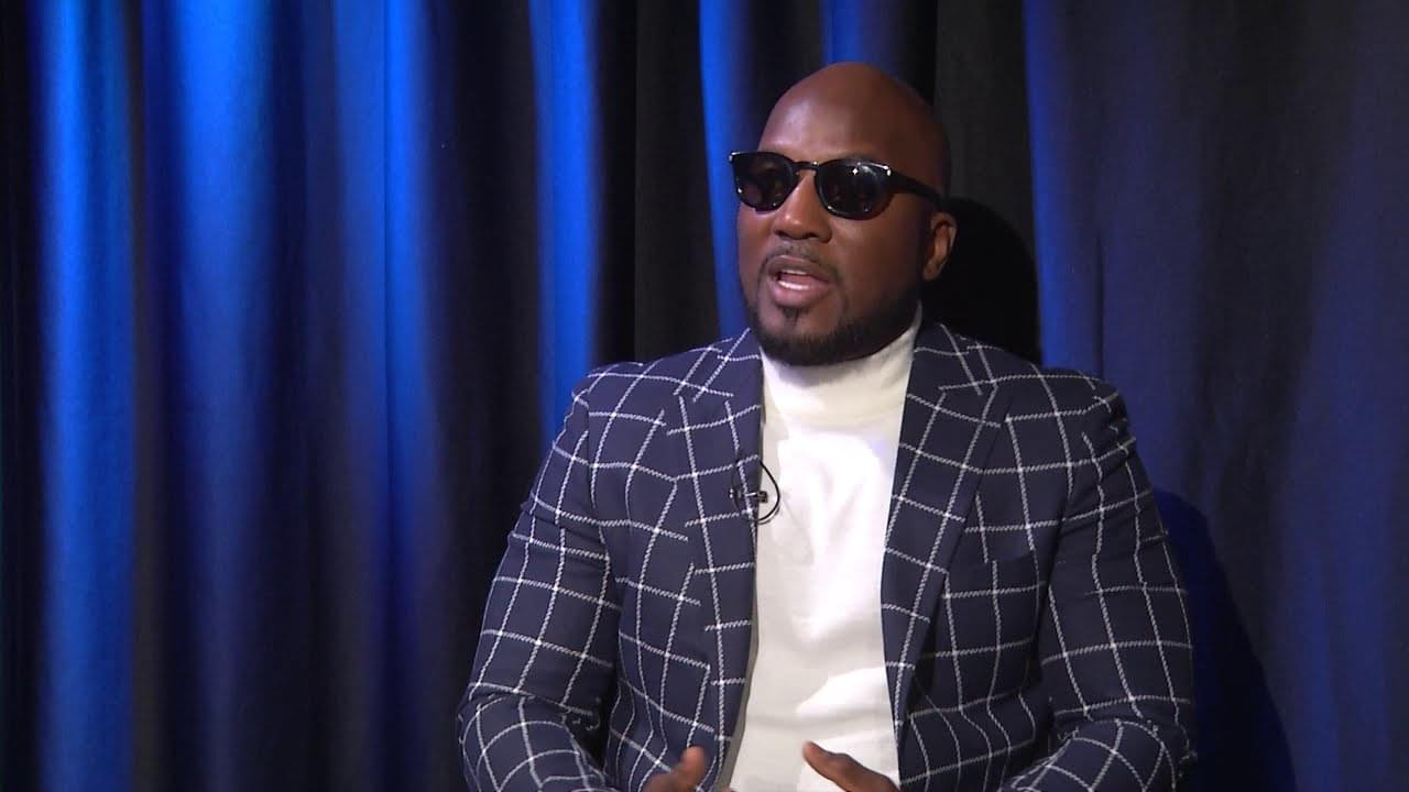 Jeezy Reflects On Nipsey Hussle Friendship + Shares How Covid Pandemic Has Impacted His Family
