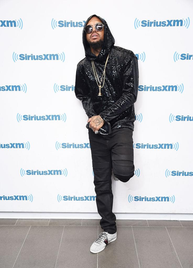 DJ Paul Explains Why Three 6 Mafia & Bne Thugs-N-Harmony Verzuz Battle Never Happened