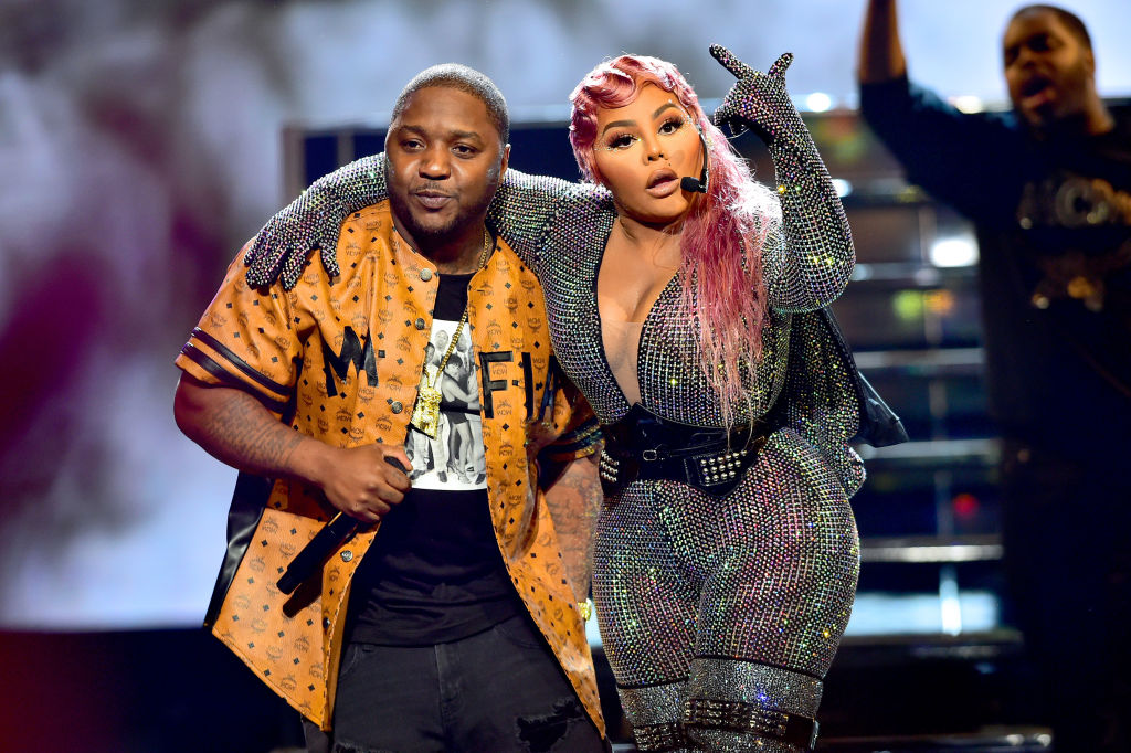 Lil' Cease Explains Why Lil' Kim & Nicki Minaj Verzuz Battle Would Be Good For The Culture