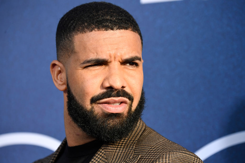 """Drake Seemingly Disses Swizz Beatz On 'Certified Lover Boy' Track """"You Only Live Twice"""""""