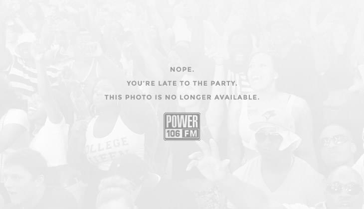 """DJ Mustard + Travis Scott Drop New Visual for """"Whole Lotta Lovin'"""" [WATCH]"""