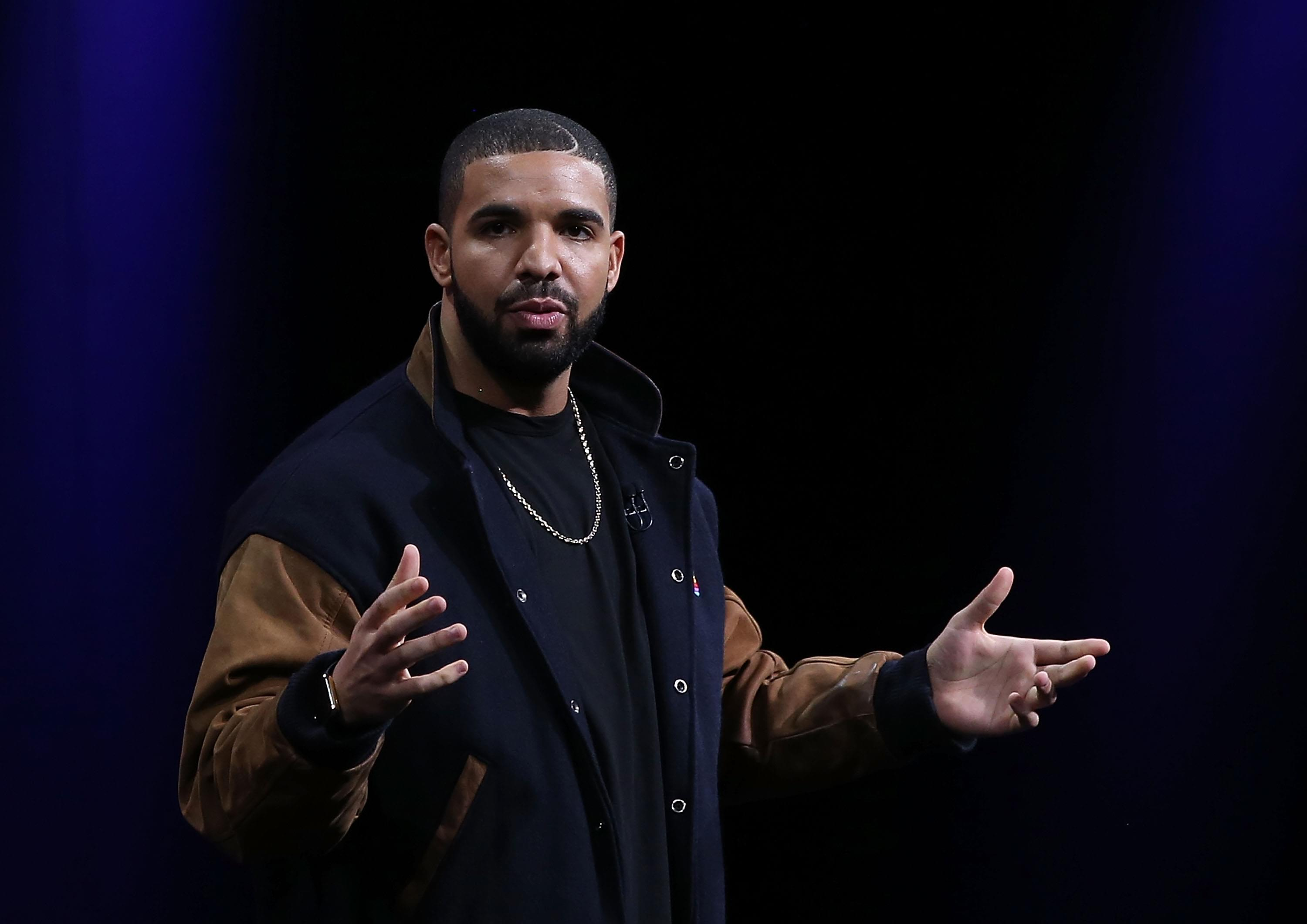 Youtube Hackers Target Drake and Cardi B Videos