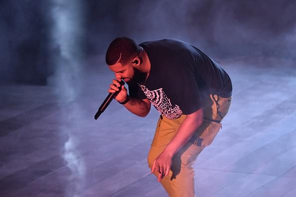 Drake Fans Jokingly Make Lyrics In Hopes The Artist Uses Them For His Next Single