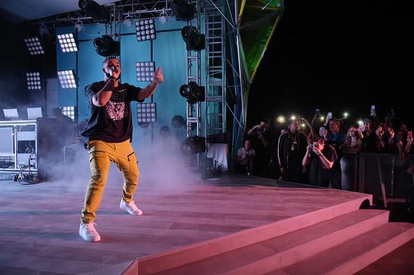 exclusive deals details for outlet for sale Drake Unveils Nike Air Max Plus Kicks