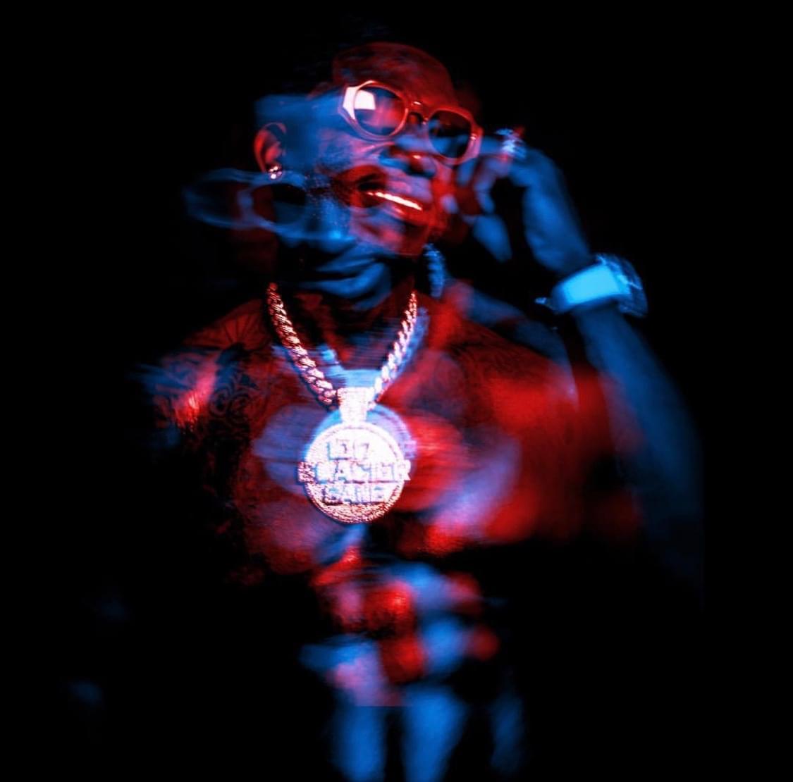 Gucci Mane Releases 'Evil Genius' Featuring 21 Savage, Quavo, and More [STREAM]