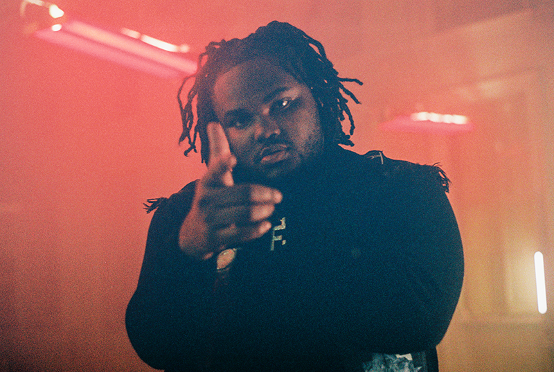 """Tee Grizzley Drops """"We Dreamin"""" Visual [WATCH]"""