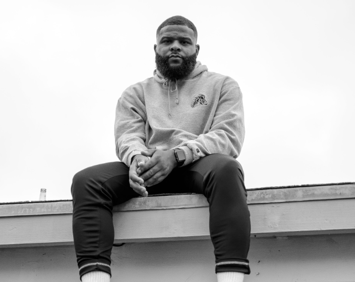 """PREMIERE: Trev Deshon Reflects In """"Highs N Lows"""" Video [WATCH]"""