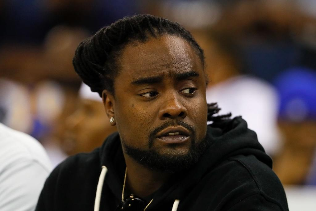 Is Pharrell Working on Wale's Upcoming Album?