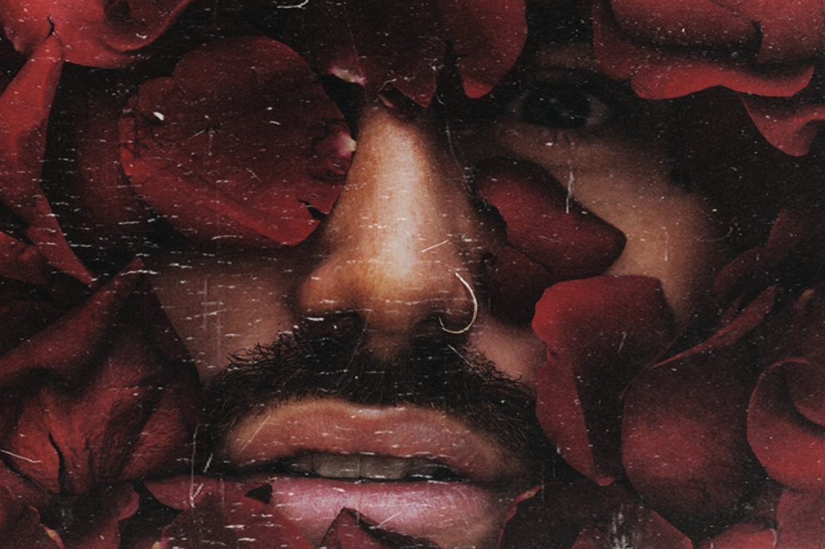 """Gashi Runs Freely In """"Roses"""" Music Video [WATCH]"""
