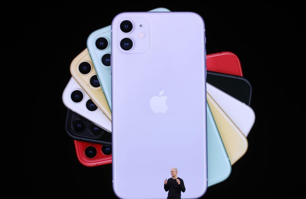 Recap Of The 2019 Apple Event: iPhone 11, Apple Watch, Apple TV+ & MORE