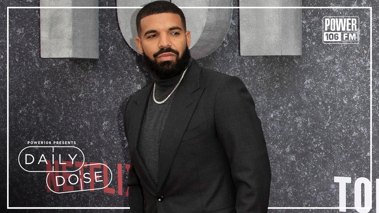 #DailyDose: Drake's Best And Worst Albums