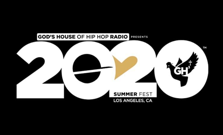 20/20 Summer Fest