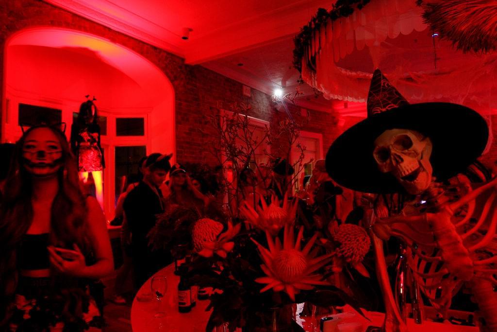 10 Last Minute Hip-Hop Halloween Costumes