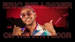 """Eric Bellinger blesses us with """"Moist"""" LIVE #OnThe8thFloor [WATCH]"""