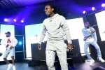 Jacquees Unleashes Second Album 'King of R&B' [LISTEN]