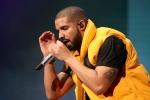 Drake Speaks On Being Boo'ed Offstage At Camp Flog Gnaw