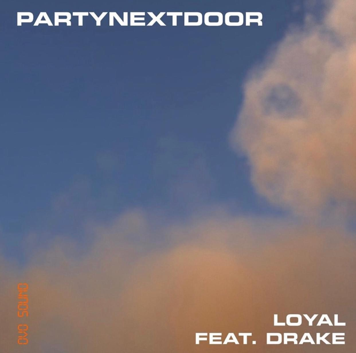 PARTYNEXTDOOR Drops Two New Tracks For The First Time In Two Years Ft. Drake! [LISTEN]
