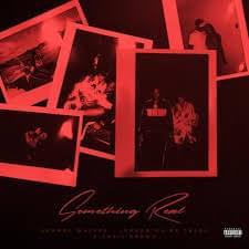 "[LISTEN] Summer Walker & Chris Brown Link For New Track ""Something Real"""
