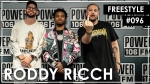 "Roddy Ricch Freestyles Over Young Thug's ""Bad Bad Bad"" – Freestyle #096 [WATCH]"