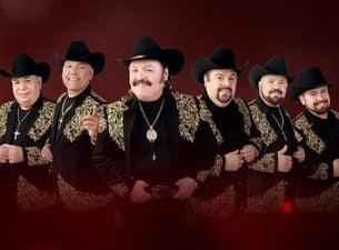 Una Noche Romantica Con Ramon Ayala @ House of Blue Anaheim