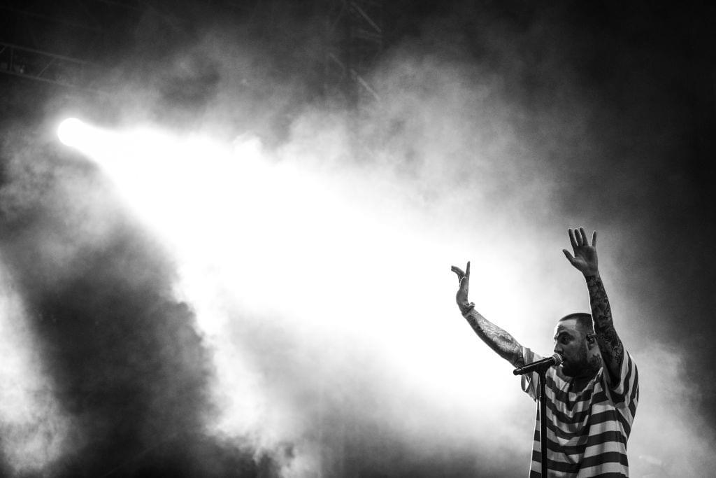 "[WATCH] Mac Miller New Video ""Good News"" Off Posthumous Album 'Circles'"