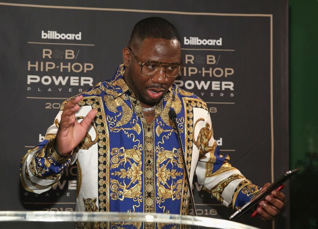 "Dancers Bash Quality Control Over Miami ""Stripper Bowl"" Controversy"