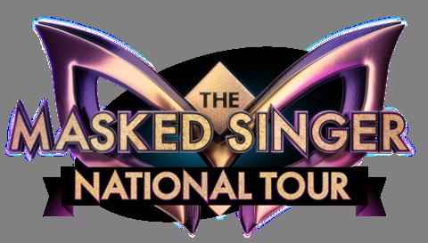 Masked Singer Announces Dates For 45+ City U.S. Tour