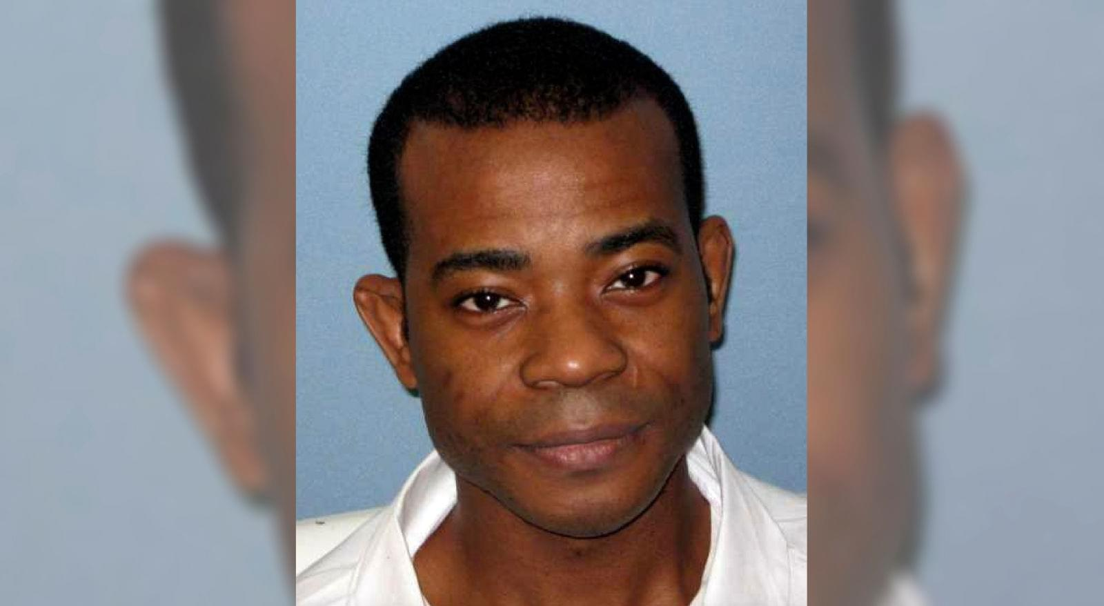 Nate Woods Executed In Alabama Despite Protests From Kim Kardashian, T.I. & Activists