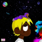 "[LISTEN] Lil Uzi Vert Drops 'EA' Deluxe – Also Called ""Lil Uzi Vert Vs. The World 2"""