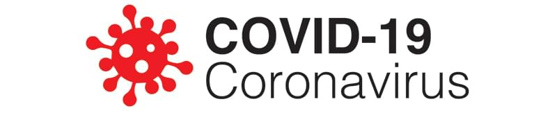 What You Should Know About The Coronavirus