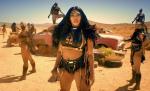 Megan Thee Stallion's – 'Girls In The Hood' & 'Savage' Remix Performance [BET Awards 2020]