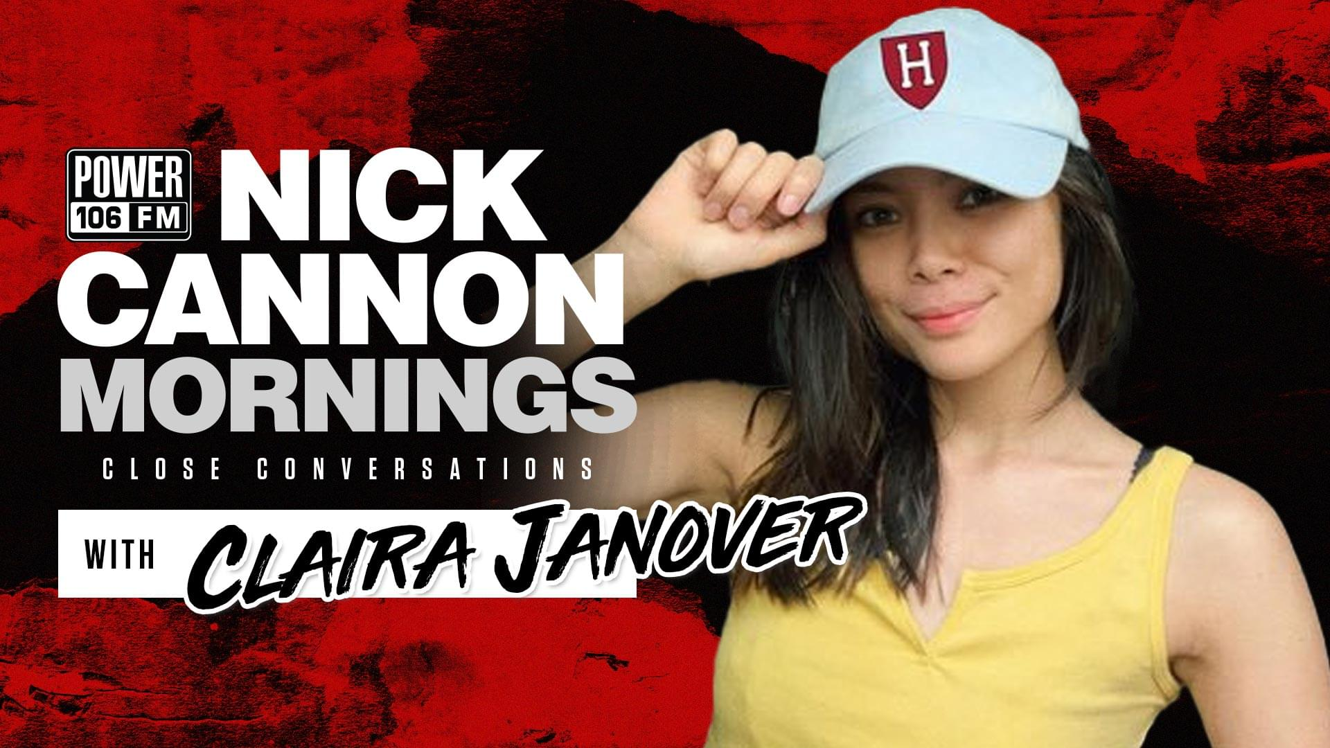 Claira Janover on Her Viral TikTok, Black Lives Matter, Being Fired From Her Job, Media Scare Tactics & More