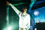 Lupe Fiasco Trends After Saying He Is A Better Lyricist Than Kendrick Lamar But Not A Better Artist