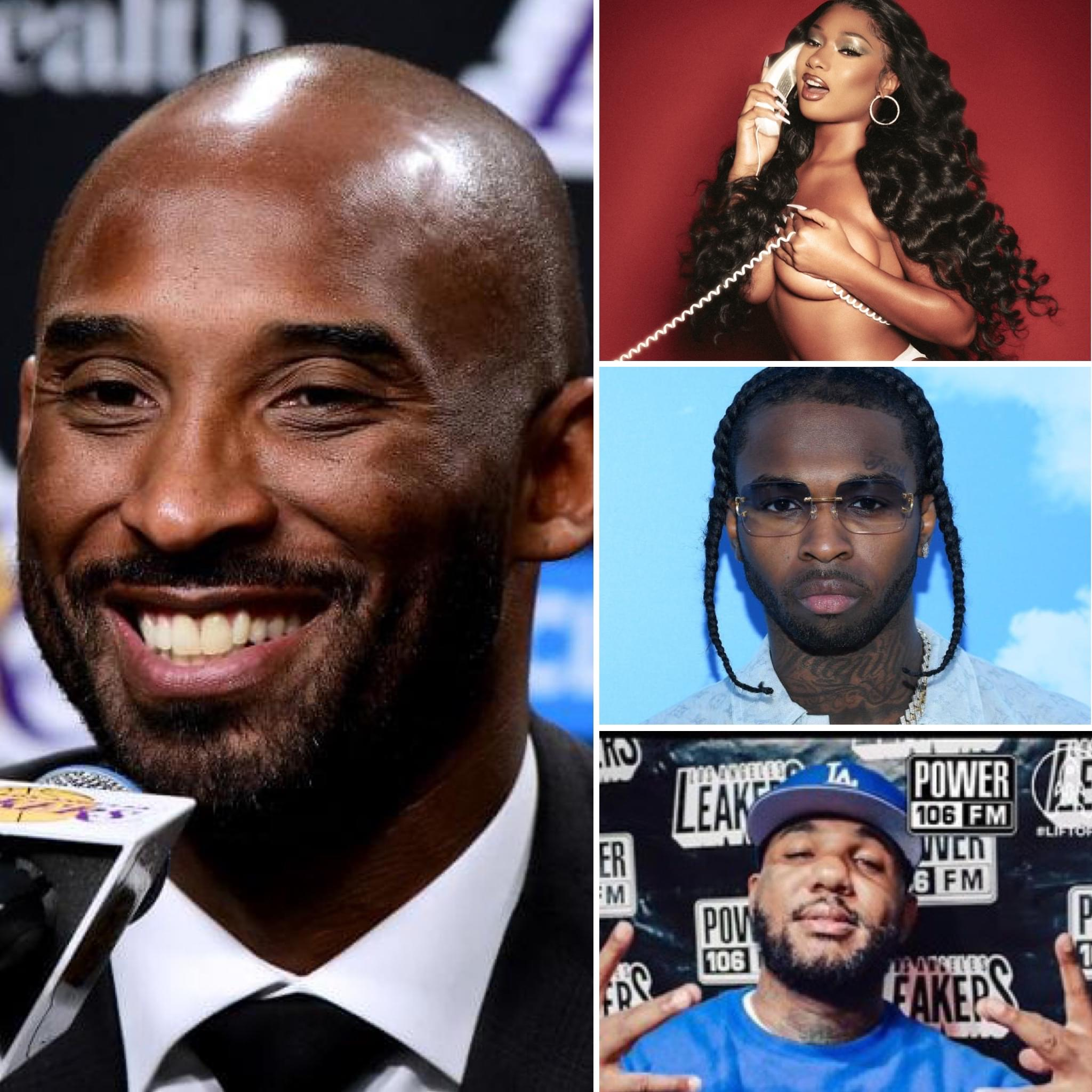 20 Biggest Power 106 Moments & Reactions Of 2020