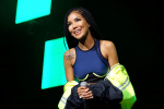 Jhenè Aiko To Host Grammys Premiere Ceremony