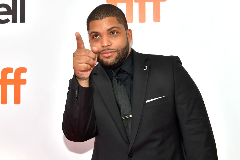 O'Shea Jackson Joins Cast Of Forthcoming Disney+ Series 'Obi-Wan Kenobi'