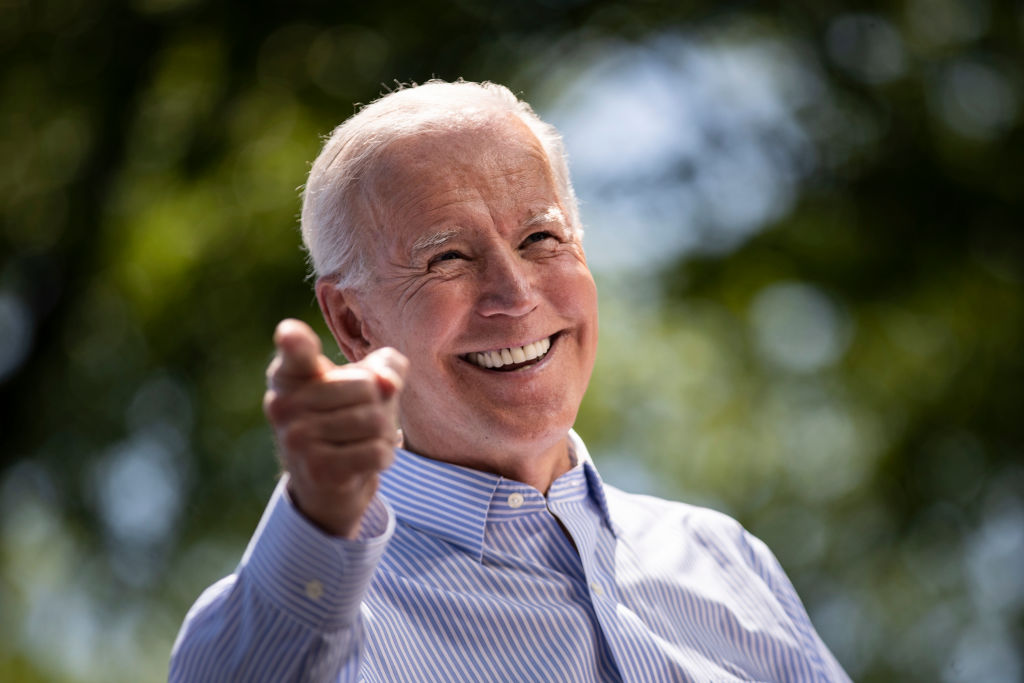 President Biden Expected To Propose Ban On Menthol Cigarettes & Flavored Cigars